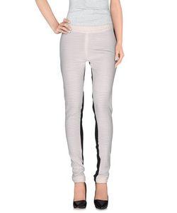 Gareth Pugh   Trousers Casual Trousers Women On