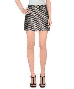 Tara Jarmon | Skirts Mini Skirts Women On