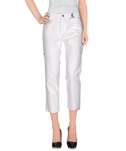Mira Mikati | Trousers Casual Trousers Women On