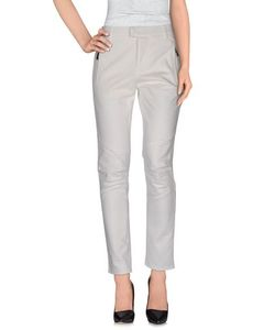 Barbara Bui | Trousers Casual Trousers Women On