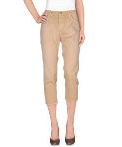 Current/Elliott | Trousers 3/4-Length Trousers Women On