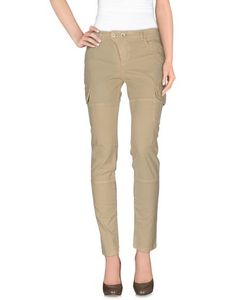 Ermanno Scervino   Trousers Casual Trousers Women On