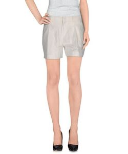 J Brand | Trousers Shorts On