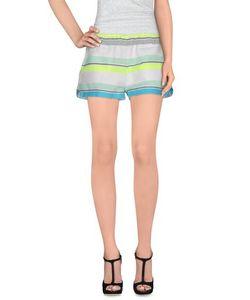 Lemlem   Trousers Shorts On