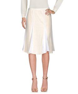 Della Ciana | Skirts Knee Length Skirts On