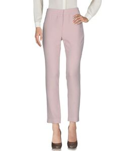 Burberry | Trousers Casual Trousers Women On