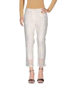 Erdem | Trousers Casual Trousers Women On
