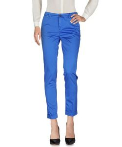 Fay   Trousers Casual Trousers On
