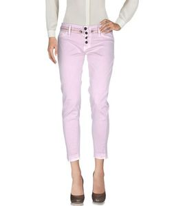Hudson | Trousers Casual Trousers Women On