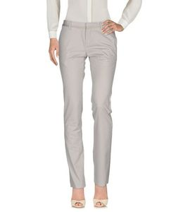 John Richmond | Trousers Casual Trousers On