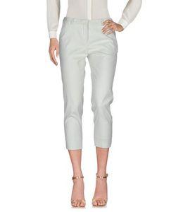 Malo   Trousers 3/4-Length Trousers Women On