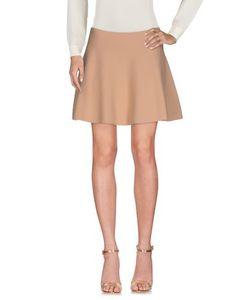 Nanushka | Skirts Mini Skirts On