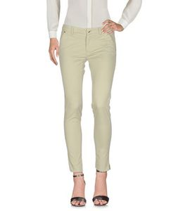 Peuterey | Trousers Casual Trousers Women On