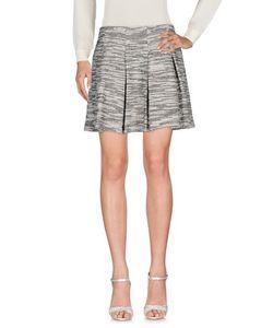 Alice + Olivia | Aliceolivia Skirts Mini Skirts On