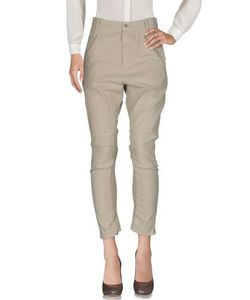 Zucca | Trousers Casual Trousers Women On