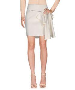 Jay Ahr | Skirts Knee Length Skirts On
