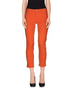 Paige | Trousers Casual Trousers Women On