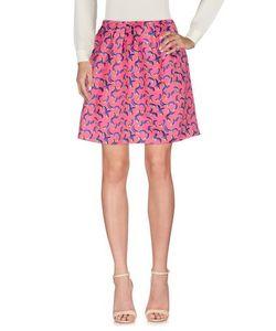 Markus Lupfer | Skirts Knee Length Skirts On