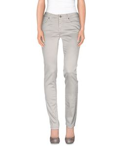 Fay | Trousers Casual Trousers Women On