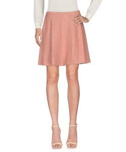 Muubaa | Skirts Knee Length Skirts Women On