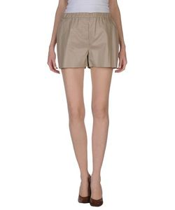 Douuod | Trousers Shorts On