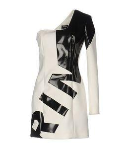 Anthony Vaccarello | Dresses Short Dresses Women On