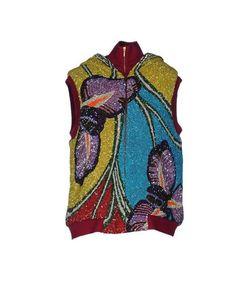 Manish Arora | Coats Jackets Jackets On