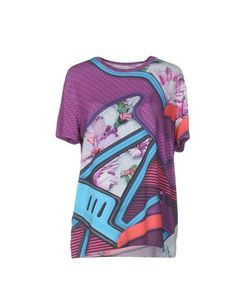 Mary Katrantzou | Topwear T-Shirts Women On