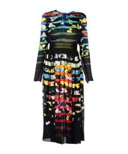 Mary Katrantzou | Dresses 3/4 Length Dresses On