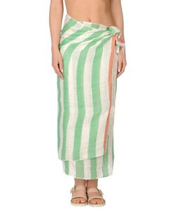 MALÌPARMI | Swimwear Sarongs On