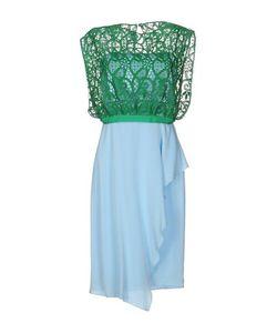 Vionnet   Dresses Short Dresses On