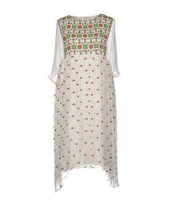 Manoush   Dresses Knee-Length Dresses Women On