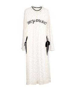 Steve J & Yoni P   Shirts Blouses Women On