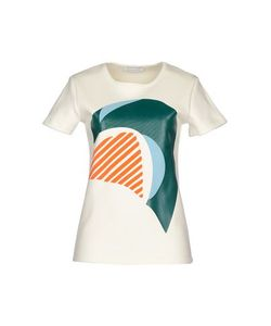 J.W.Anderson | Topwear T-Shirts On