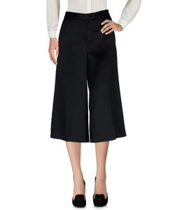 Marco Bologna   Trousers 3/4-Length Trousers Women On