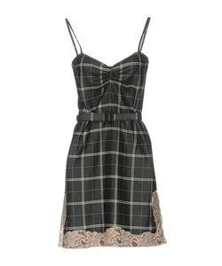Frankie Morello | Dresses Short Dresses Women On