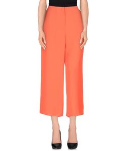 Cédric Charlier | Trousers Casual Trousers Women On