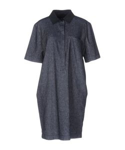 Odeeh | Dresses Short Dresses Women On