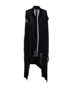 Rick Owens | Knitwear Cardigans Women On