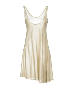 Giorgio Armani   Dresses Short Dresses On