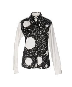 Anrealage | Shirts Blouses Women On