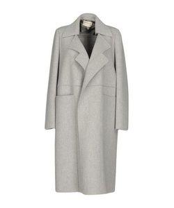 Maison Rabih Kayrouz | Coats Jackets Coats Women On