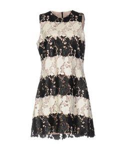 Sly010 | Dresses Short Dresses On