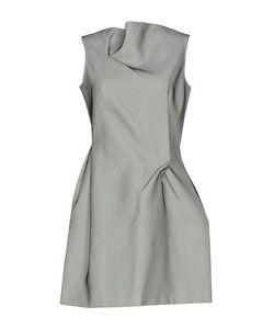 Roland Mouret | Dresses Short Dresses On