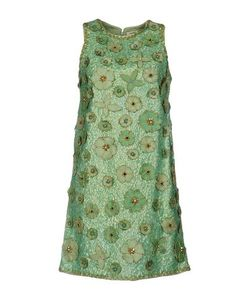 Manoush   Dresses Short Dresses On