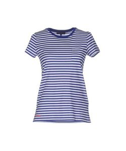 Ralph Lauren Collection | Topwear T-Shirts On