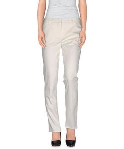 Sonia By Sonia Rykiel | Trousers Casual Trousers Women On