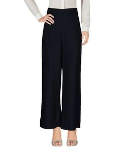 Just Female | Trousers Casual Trousers On