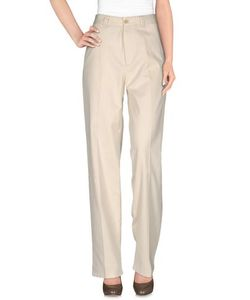 Burberry London | Trousers Casual Trousers Women On