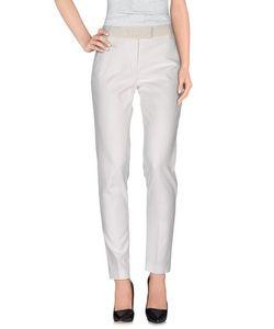 Tara Jarmon | Trousers Casual Trousers Women On